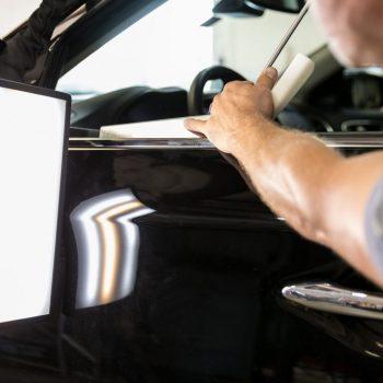 paintless-dent-repair-1024x683